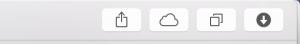 iCloud-Tabs-Safari