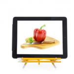 iPadStand-150x150