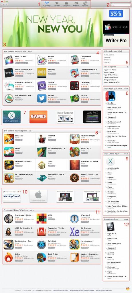 Apple_App_Store_311213