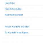 Anrufer_sperren_iOS7-150x150