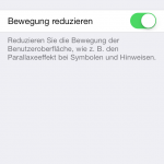 Bewegung_reduzieren_iOS7-150x150