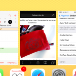 Multitasking_iOS7_Beenden-150x150