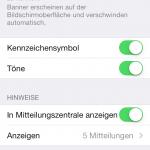 Push_deaktivieren_iOS7-150x150