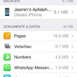 iCloud_Backup_iOS7-150x150