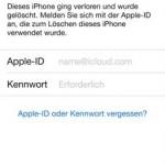 iOS7_diebstahlschutz-150x150
