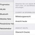 iOS7_zurueck_Geste-150x150-1
