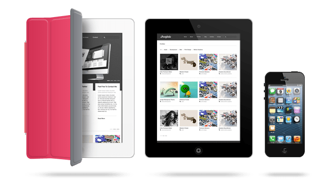 iPad Kurse und Workshops