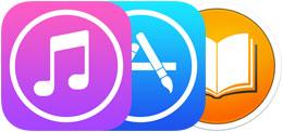 iCloud_musik_apps