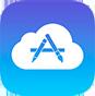 icloud_apps