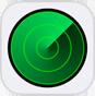 icloud_iphone_suchen