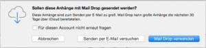 yosemite_maildrop_anhänge_versenden