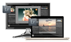 Lightroom-kurs-stuttgart